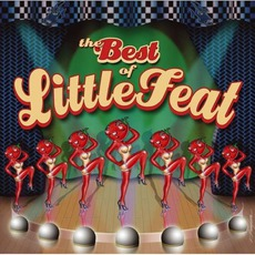 The Best Of Little Feat mp3 Artist Compilation by Little Feat