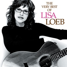 The Very Best Of Lisa Loeb mp3 Artist Compilation by Lisa Loeb