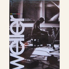 Weller At The BBC mp3 Live by Paul Weller