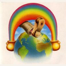 Europe '72 (Remastered)