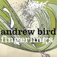 Fingerlings mp3 Live by Andrew Bird
