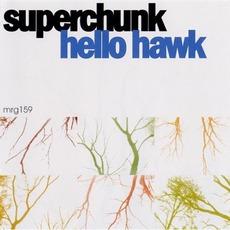 Hello Hawk mp3 Single by Superchunk
