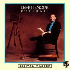 Portrait mp3 Album by Lee Ritenour