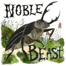 Noble Beast (Deluxe Edition) mp3 Album by Andrew Bird