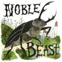 Noble Beast (Deluxe Edition)