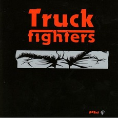 Phi mp3 Album by Truckfighters