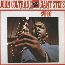 Giant Steps (Remastered) mp3 Album by John Coltrane