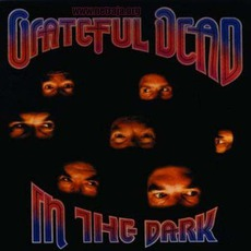 In The Dark mp3 Album by Grateful Dead