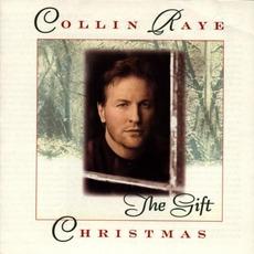 The Gift: Christmas