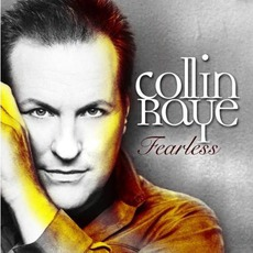 Fearless mp3 Album by Collin Raye