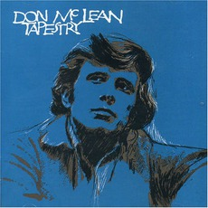 Tapestry mp3 Album by Don McLean