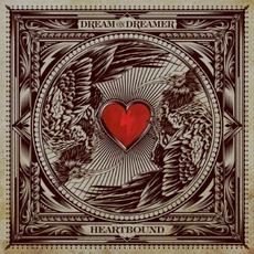 Heartbound by Dream On, Dreamer