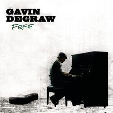 Free mp3 Album by Gavin DeGraw