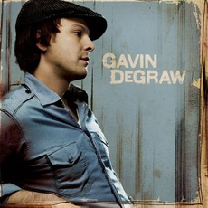 Gavin DeGraw mp3 Album by Gavin DeGraw