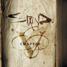 Chapter V mp3 Album by Staind