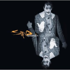 Dysfunction mp3 Album by Staind