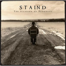 The Illusion Of Progress mp3 Album by Staind