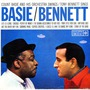 Basie Swings: Bennett Sings (Remastered)