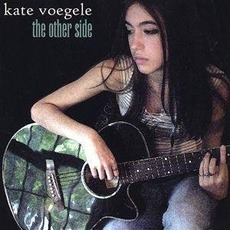 The Other Side mp3 Album by Kate Voegele