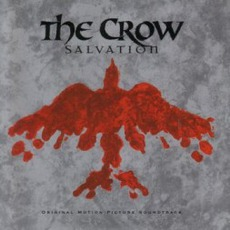 The Crow: Salvation mp3 Soundtrack by Various Artists