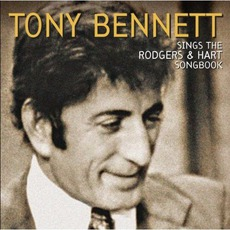 Tony Bennett Sings The Rodgers & Hart Songbook (Remastered)