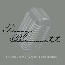 The Complete Improv Recordings mp3 Artist Compilation by Tony Bennett