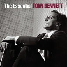 The Essential Tony Bennett mp3 Artist Compilation by Tony Bennett
