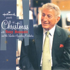 (Hallmark Presents) Christmas With Tony Bennet