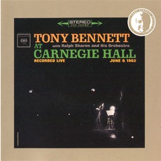 At Carnegie Hall: The Complete Concert (Remastered)