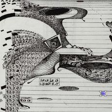 Cosmogramma Alt Takes mp3 Album by Flying Lotus