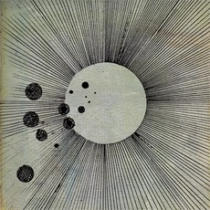 Cosmogramma mp3 Album by Flying Lotus