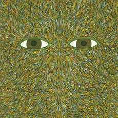 Pattern+Grid World mp3 Album by Flying Lotus