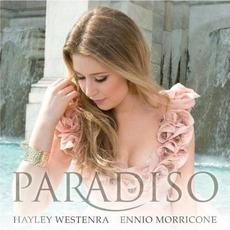 Paradiso mp3 Album by Hayley Westenra