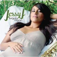 Tequila Moon mp3 Album by Jessy J