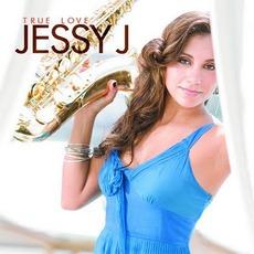 True Love mp3 Album by Jessy J