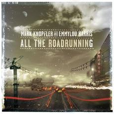 All The Roadrunning