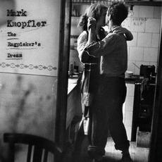 The Ragpicker's Dream mp3 Album by Mark Knopfler