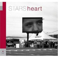 Heart mp3 Album by Stars