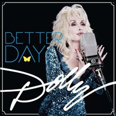 Better Day mp3 Album by Dolly Parton