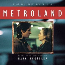 Metroland mp3 Soundtrack by Various Artists