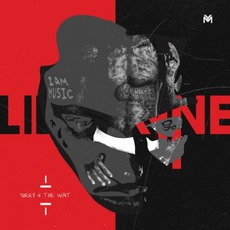Sorry 4 The Wait mp3 Artist Compilation by Lil Wayne