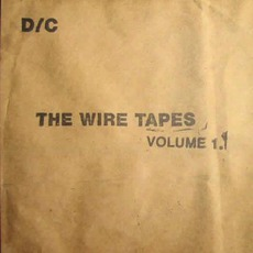 The Wire Tapes, Volume One