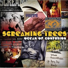Ocean Of Confusion by Screaming Trees