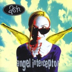 Angel Interceptor