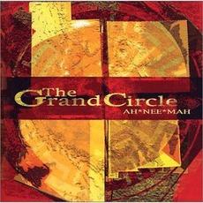 The Grand Circle