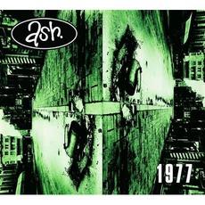 1977 (Collectors Edition) mp3 Album by Ash