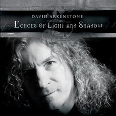 Echoes Of Light & Shadow