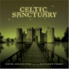 Celtic Sanctuary (Feat. Kathleen Fisher)