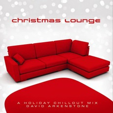 Christmas Lounge: A Holiday Chillout Mix