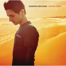 Dusk And Summer (Deluxe Edition) by Dashboard Confessional